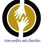 Non-profits[1]