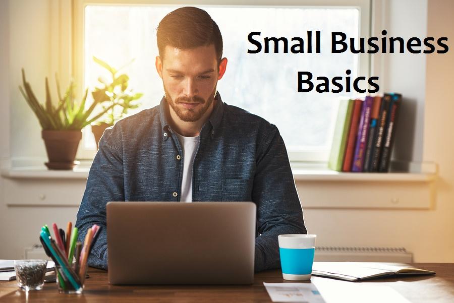Deduct all of your legitimate business expenses
