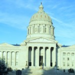 Missouri Self-employed health insurance tax credit