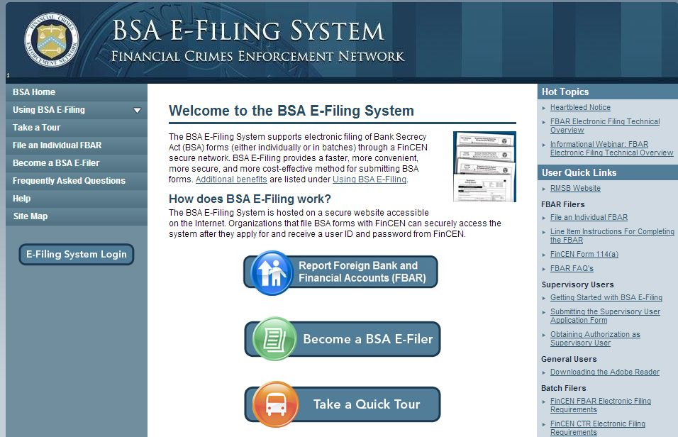 how to change page filing